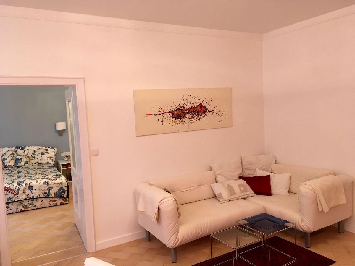 Apartment philadelphia familie lausecker wien familie - Schlaf wohnzimmer ...