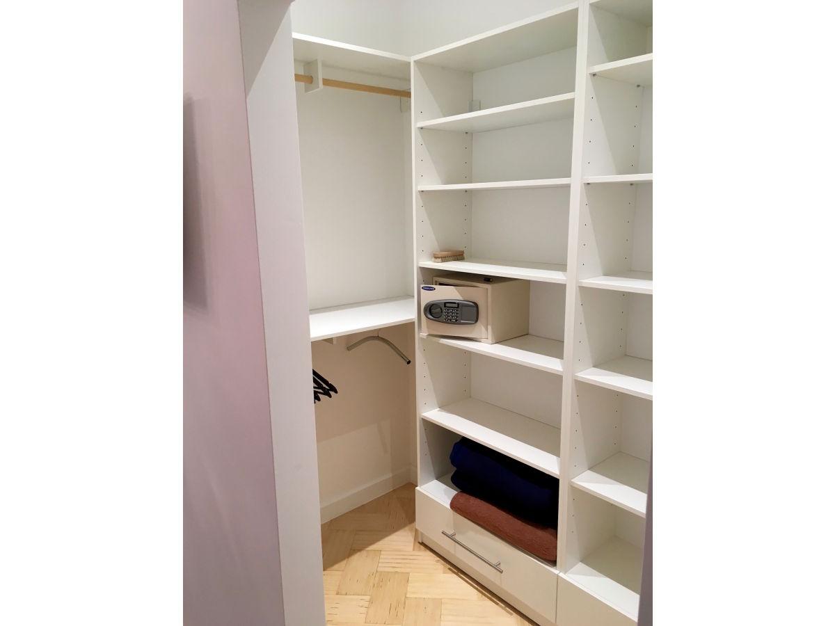 apartment philadelphia familie lausecker wien familie. Black Bedroom Furniture Sets. Home Design Ideas