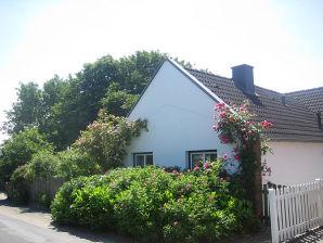 Ferienhaus Landhaus Gottels