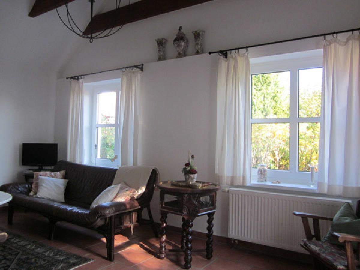 ferienhaus landhaus gottels nordsee bei hooksiel u horumersiel wangerland frau rita sch cking. Black Bedroom Furniture Sets. Home Design Ideas