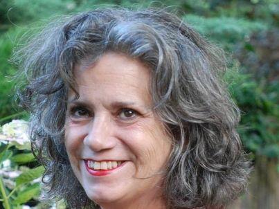 Ihr Gastgeber Leonore Cesar