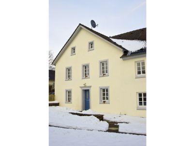 Landhaus Theis