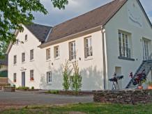 Ferienhaus Landhaus Theis
