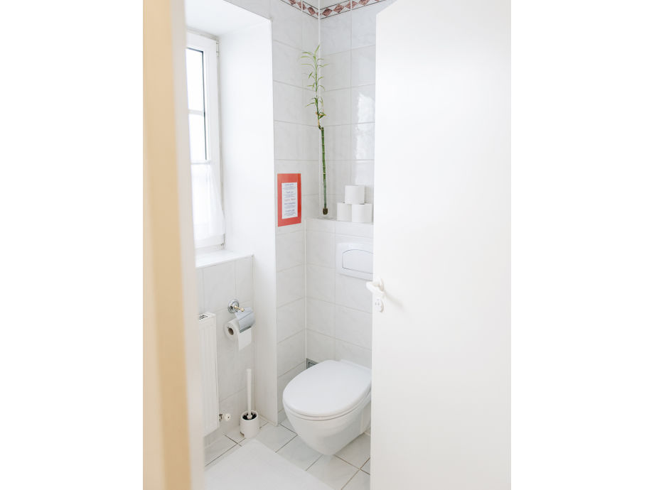 ferienwohnung rose wien frau rosemarie bertosso. Black Bedroom Furniture Sets. Home Design Ideas