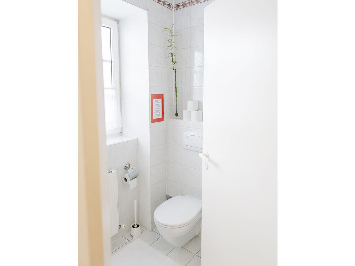 toilette mit bidet toilette mit bidet bidet toilet seat temtasi solina bidet wc sitz. Black Bedroom Furniture Sets. Home Design Ideas