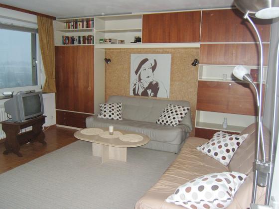 ferienwohnung david kloppmann ii hannover s dstadt alte bult familie kloppmann. Black Bedroom Furniture Sets. Home Design Ideas