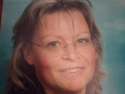 Ihr Gastgeber Mag. Adelheid Bauer-Guth