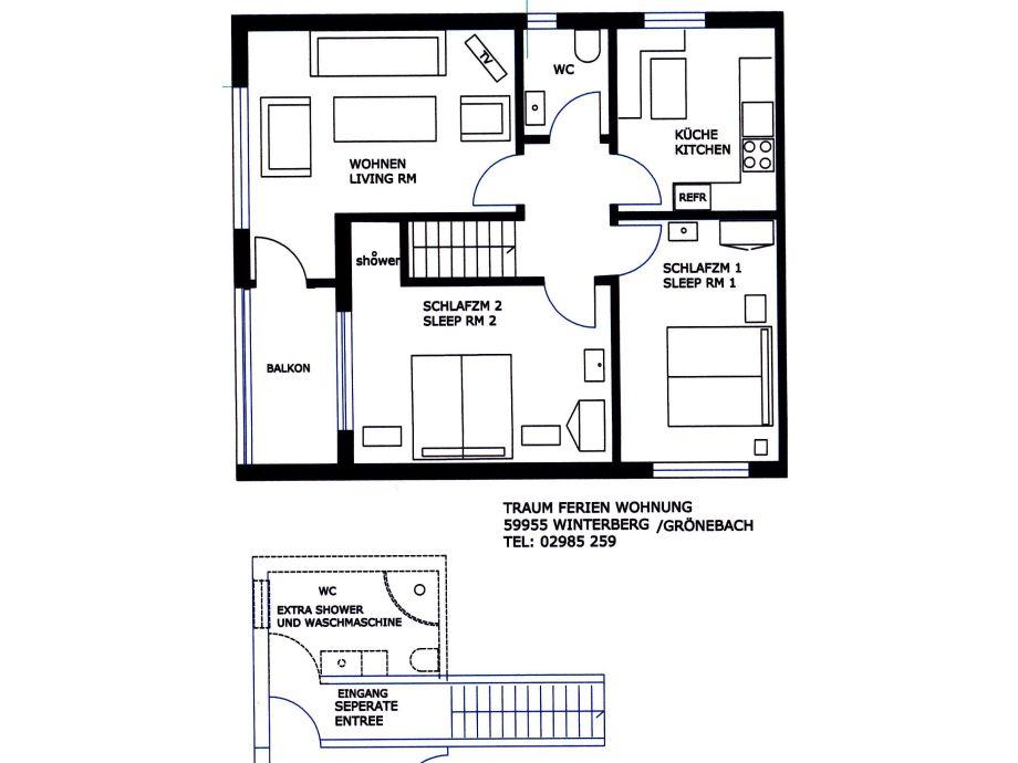 Ungewöhnlich Probe Küche Grundriss Layout Fotos - Küchenschrank ...