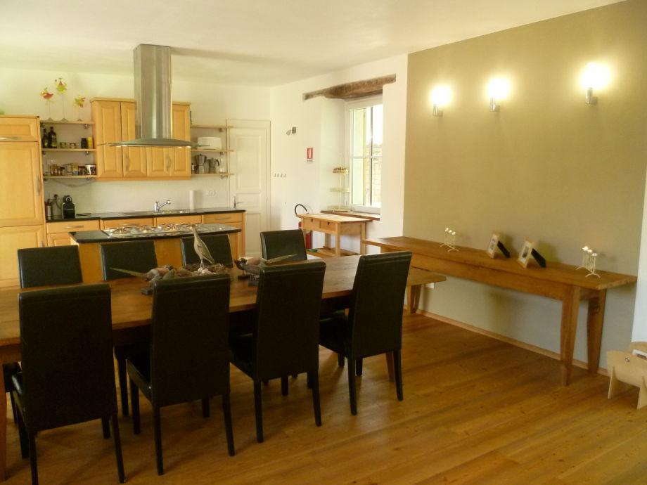 ferienhaus casa staccata piemont herr stefan winiger. Black Bedroom Furniture Sets. Home Design Ideas
