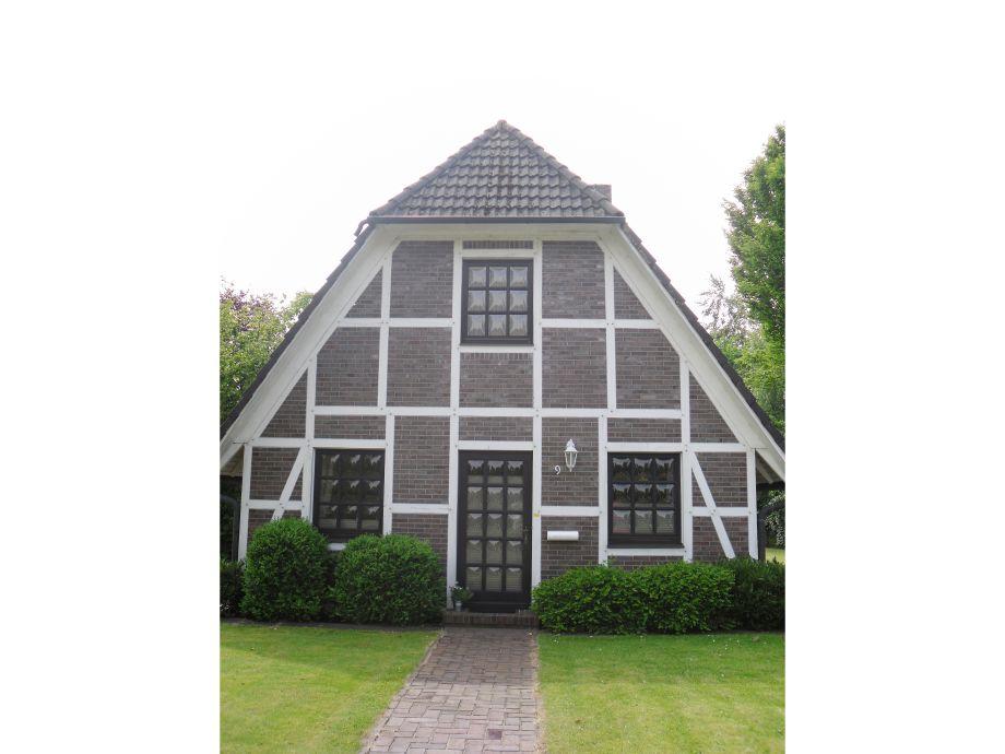 Haus-Finck