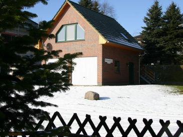 """Ferienhaus """"Klein Sonnenschein"""""""