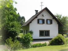 Ferienhaus Christine