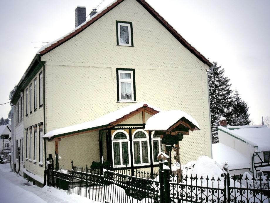 Haus Furkert