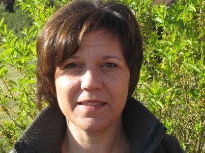 Ihr Gastgeber Andrea Harnisch