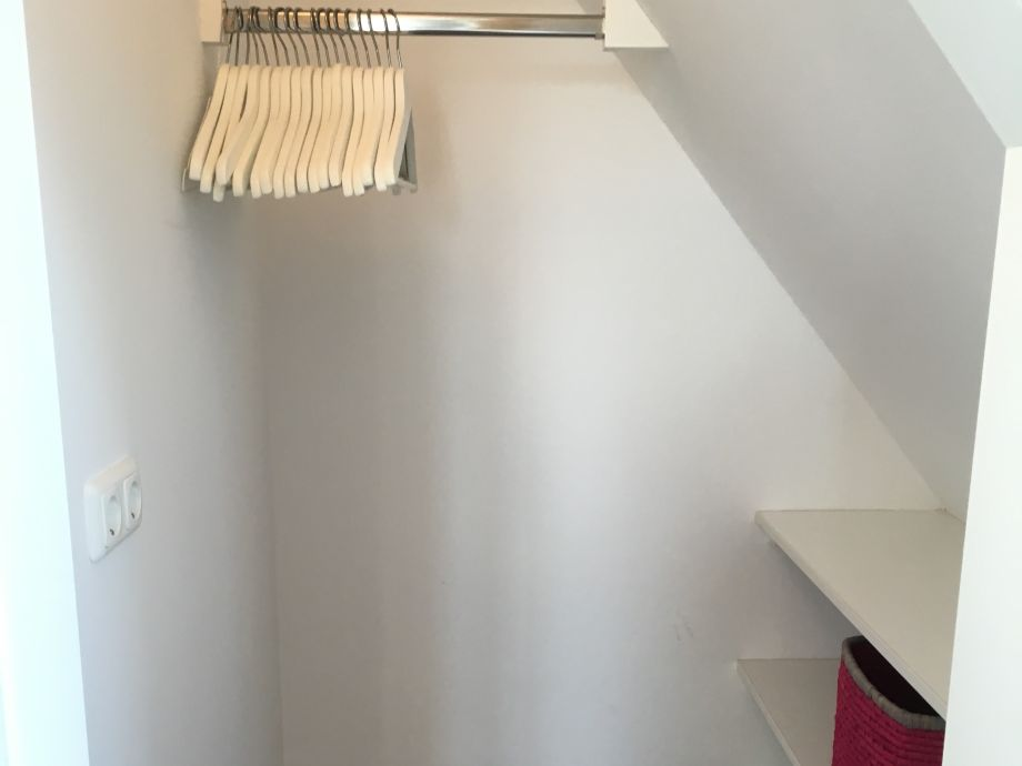 ferienhaus strandperle sylt firma. Black Bedroom Furniture Sets. Home Design Ideas