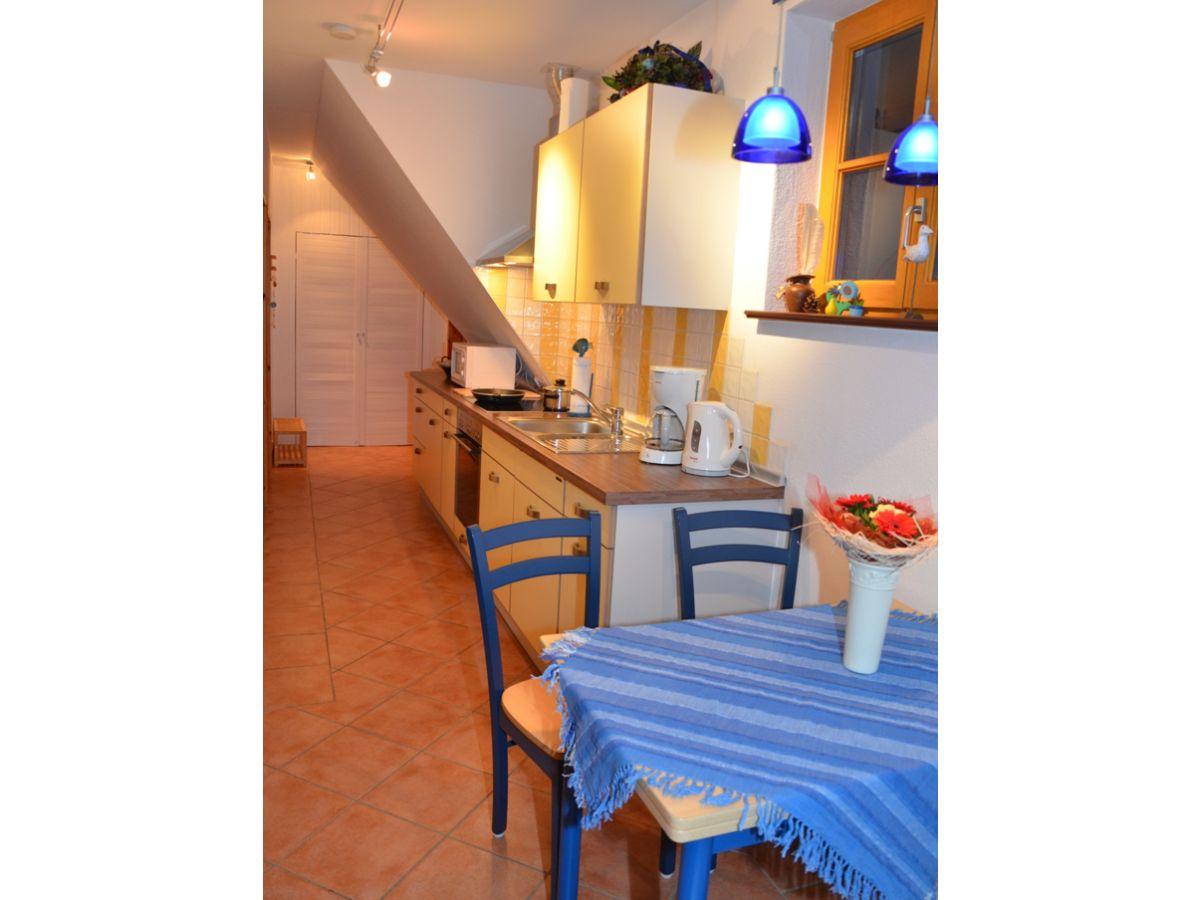 ferienwohnung gr ner weg 4a ostseebad heringsdorf herr. Black Bedroom Furniture Sets. Home Design Ideas