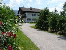 Ferienwohnung Kreuzwegerhof