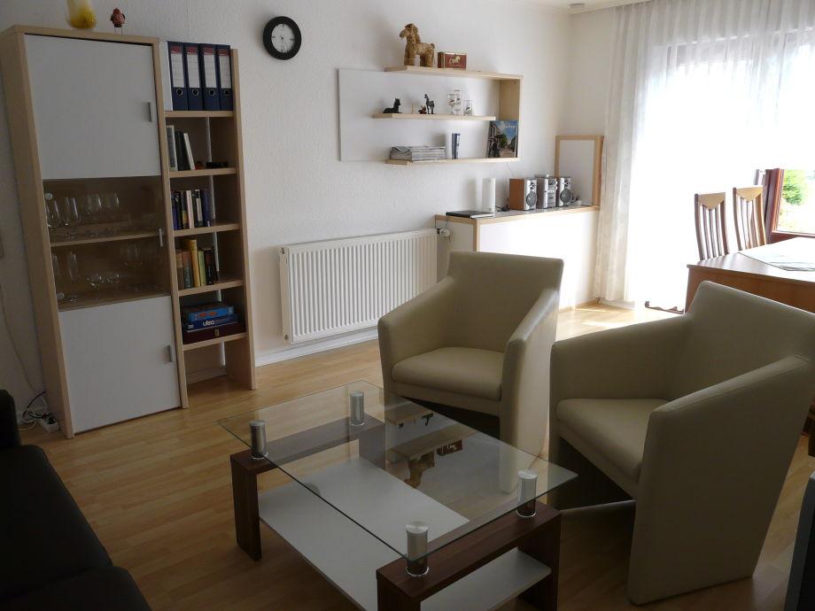 ferienwohnung wohnen zum wurmtal aachen frau marianne michalk. Black Bedroom Furniture Sets. Home Design Ideas