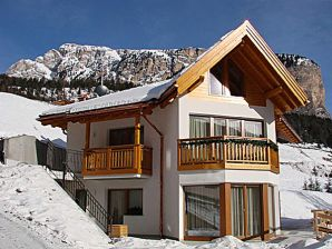 Apartment Edelraut - Typ 2