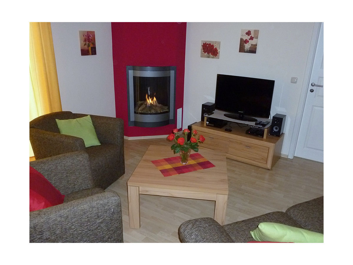 ferienwohnung vom feinsten entspannungs und aktivurlaub. Black Bedroom Furniture Sets. Home Design Ideas