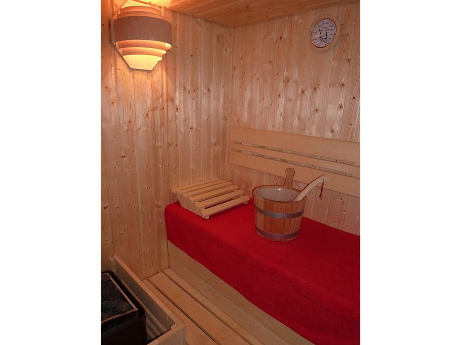 ferienwohnung vom feinsten entspannungs und aktivurlaub fleesensee familie a u zimmermann. Black Bedroom Furniture Sets. Home Design Ideas