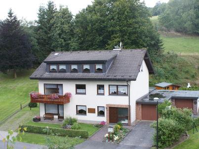 1 - Haus Wiesengrund