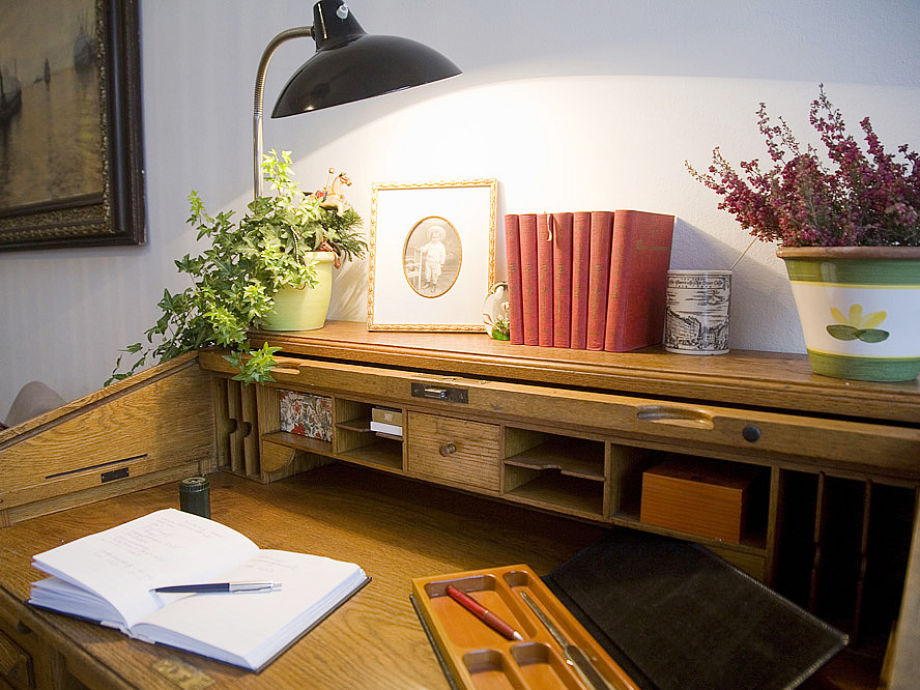 Brief Nach Wien Schicken : Apartment sophie vienna feeling bezirk leopoldstadt
