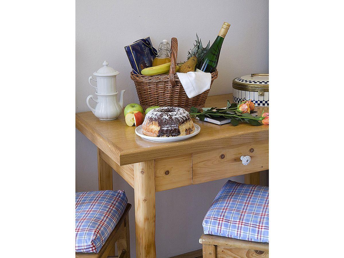 Wohnzimmer Restaurant, images for wohnzimmer restaurant wien www.discountcoupon70buy.tk, Design ideen
