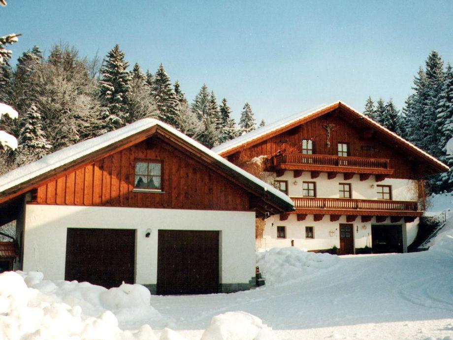 Haus-Peschl