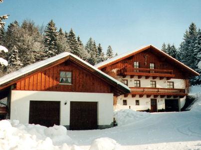 1 Haus Peschl