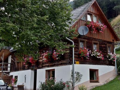 Hüttenvermietung-Kreuzer-Neusiedlerhütte
