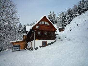 Ferienhaus Hüttenvermietung-Kreuzer-Neusiedlerhütte