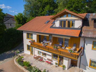 Ferienhaus Pension Meierhofer