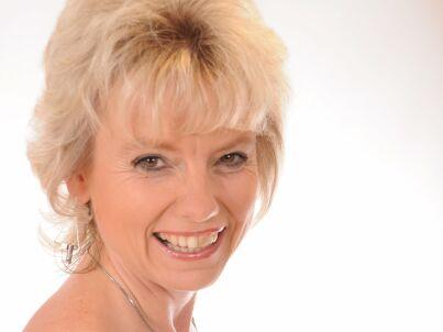 Ihr Gastgeber Stefanie Schreiber