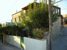 """Holiday house """"Anemoni """" Kamilari"""