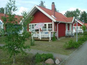Ferienhaus Userin 23