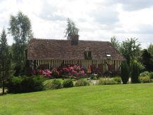 Holiday house Village La Boursaie