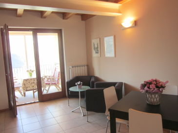 "Holiday apartment ""Bardolino 2"""