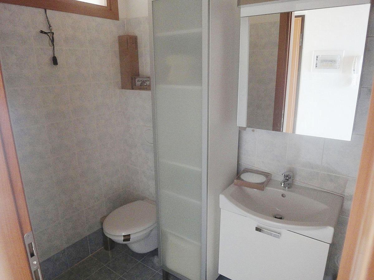 ferienwohnung bardolino 2 gardasee lombardei. Black Bedroom Furniture Sets. Home Design Ideas