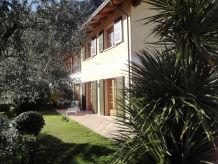 Ferienwohnung Casa Serena EG
