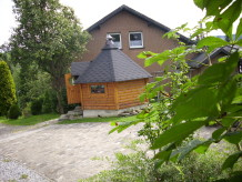 Ferienhaus Ferienbauernhof Eickhoff