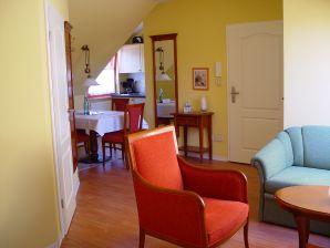 Ferienwohnung Residenz Lausitz