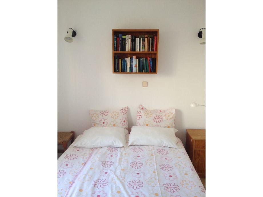 Mietminderung Heizungsgeräusche Schlafzimmer. Download Image 920 X 690