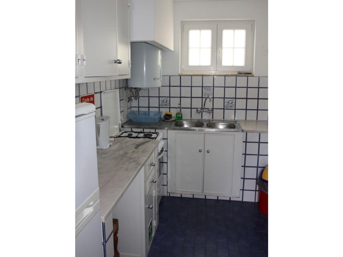 wohnzimmer ofen heizung:Ferienhaus Casa Valeria, Portugal, Algarve, Lagos, Burgau – Frau Edith