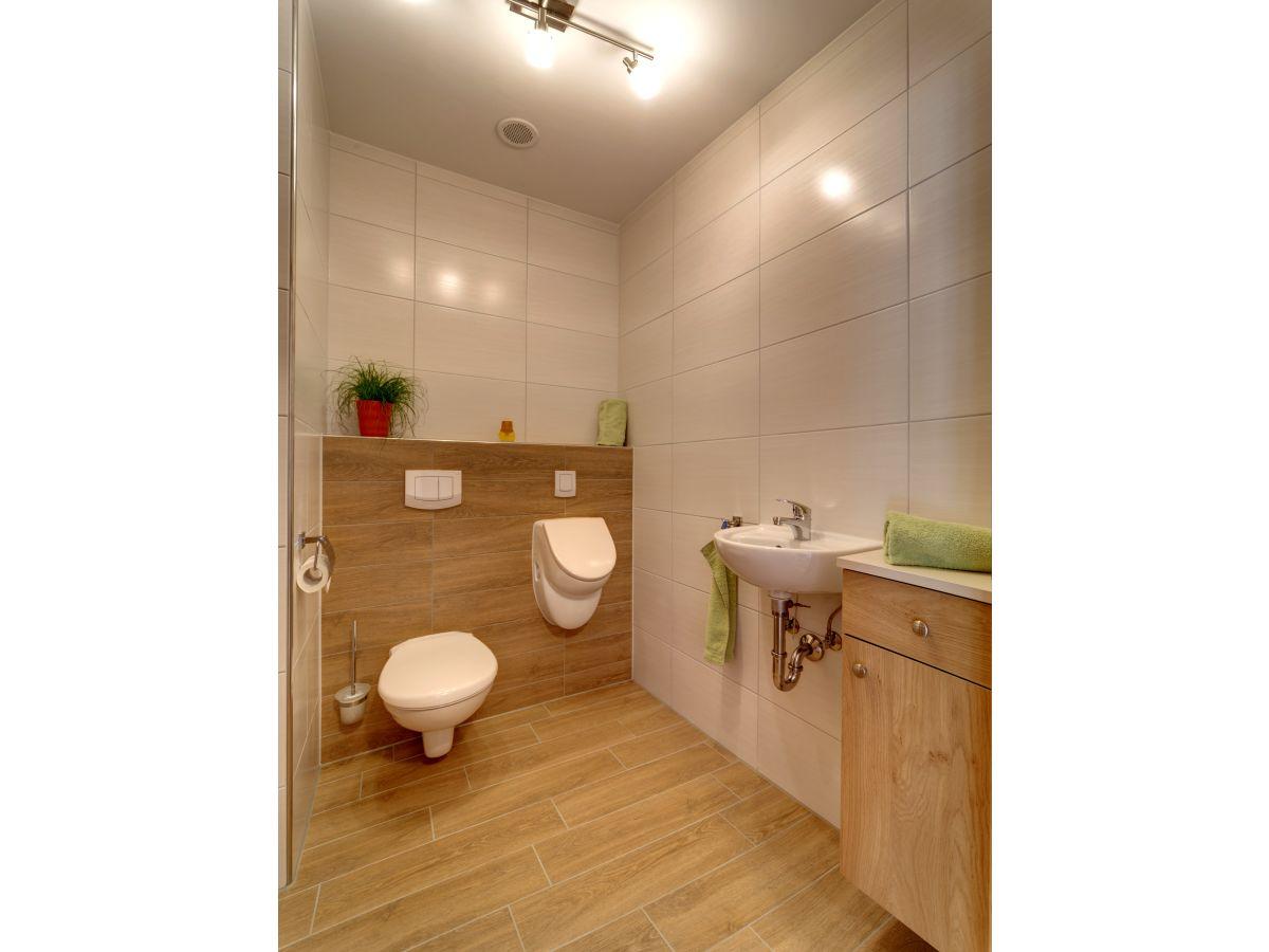 ferienwohnung oedhof mittlerer bayerischer wald achslach. Black Bedroom Furniture Sets. Home Design Ideas