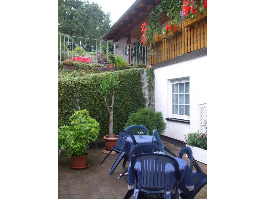 Terrassen Dusche : Terrasse Terrassen Bäder Dusche Schwimmbäder Dispersion Pictures