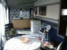Wohnwagen Größe 2