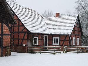 """Gästehaus """"Swinhus"""""""