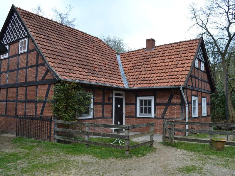 a1914794c91f20 Deutschland · Niedersachsen · Osnabrücker Land  Berge Niedersachsen.  Gästehaus
