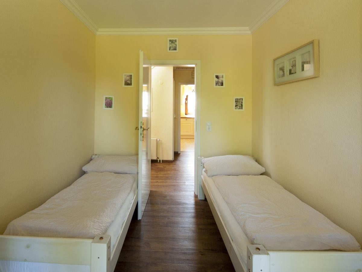wellnessferienhaus traumgarten harmsdorf frau alexandra bendfeldt. Black Bedroom Furniture Sets. Home Design Ideas